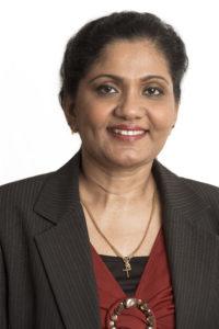 Pauline Pius