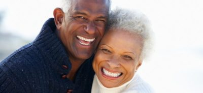 Elderly oral health and hygiene - part two